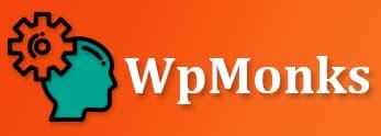 WpMonks